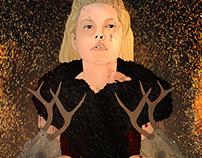 Lagertha (Vikings)