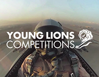 1er lugar - Film - Young Lions Competitions