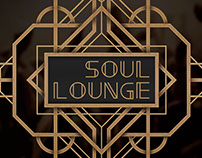 Soul Lounge - Marca