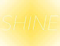 Quoteables: Shine