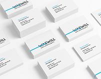 WASWILL