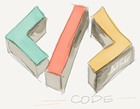 #HardCode - Simple is Beautiful
