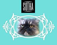 sotka.com.tr