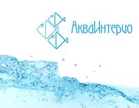 Aqua Interio