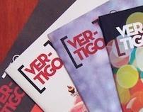 Vertigo 2010