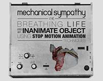 Mechanical Sympathy