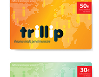 Trillip