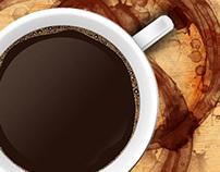 CoffeeCharged
