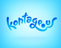 Kontage.us