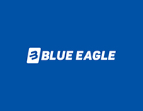 Blue Eagle Car Rental
