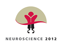 Society for Neuroscience Annual Meeting collateral