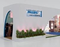 Philips Expofamilia