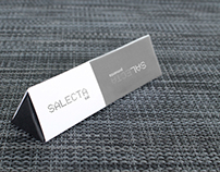 Salecta