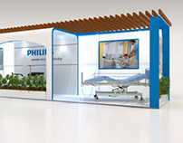Philips Medical