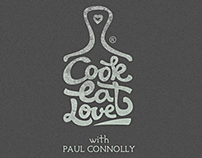 Cook.Eat.Love