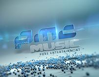 PMC Music Ident