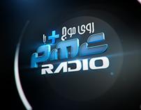 PMC Radio