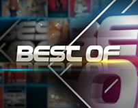 PMC Best Of