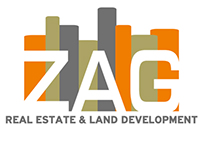 ZAG REAL ESTATE