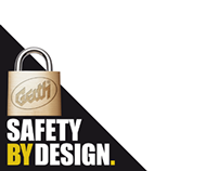 Safety by Design logo