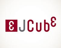 JCube | Incubatore d'imprese