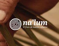 NALUM