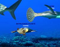Biodivertizer