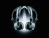 KLX 3D Sound