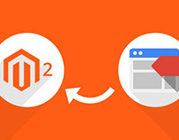 Magento 2: Changing Product Attribute Type
