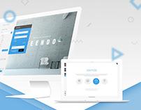 Zeendo Cloud App