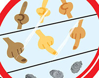 Ciência Hoje das Crianças, kids magazine, 2012-2013
