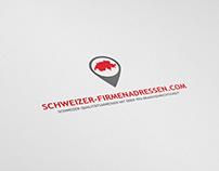 SCHWEIZER-FIRMENADRESSEN.COM