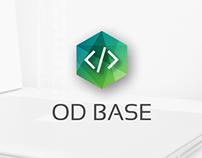 OD Base - Corporate Identity