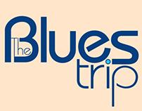 The Blues Trip