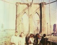 Roid NYC