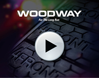 Woodway USA - Video