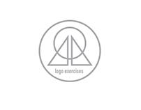 Logo Exercises