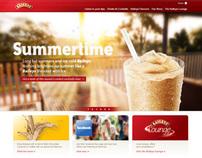 Baileys.com