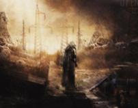 The Apocalyptic