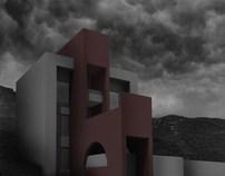 Housing #2