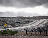 Patagonia Argentina I