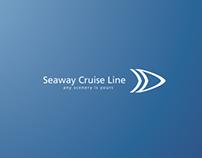 Seaway Cruise Line
