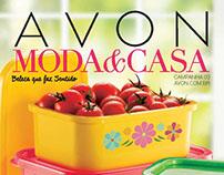 Avon Moda & Casa - CP 03/2017
