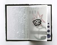 [ 4 ]  // pop tarts