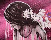 Fearless Flower