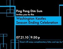 Ping Pong Dim Sum