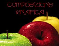 Composizione Grafica- La Lussuria part1