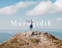 Марагидик '17