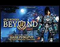 Beyond2 Presentation www.btmt2.com