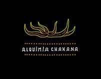 Alquimia Chakana